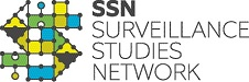 SSN new